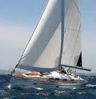 Bavaria 40 Cruiser - Sport Sailboat